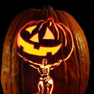 atlas_pumpkin