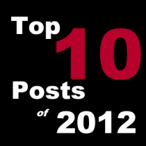 Top10-2012