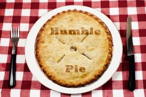 Humble-Pie