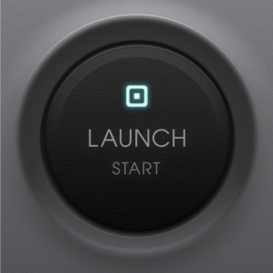 launch-start-button