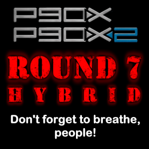 P90X_X2_Round-7