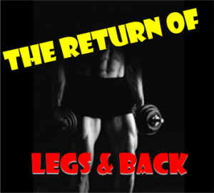 Legs_and_Back