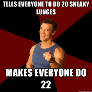22_sneaky_lunges