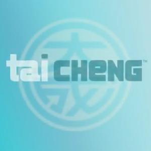 Tai-Cheng-300x300