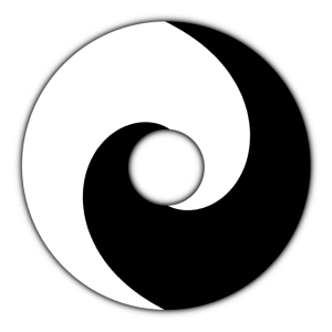 600px-Taijiquan_Symbol