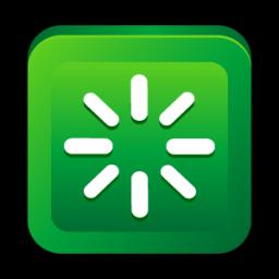 Windows-Restart-icon
