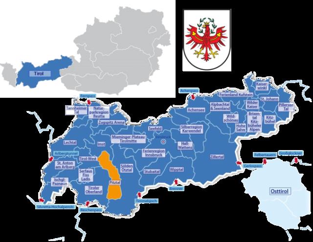 Pitztal_map