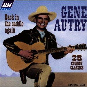 gene_autry