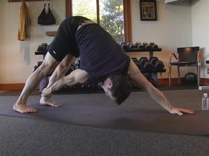 FOY_Yoga