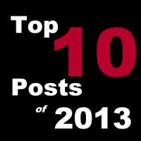 Top10-2013