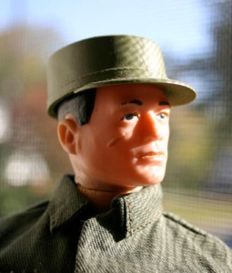 first-gi-joe-action-figure