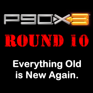 P90X-3_Round-10
