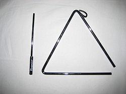 250px-Triangle_001