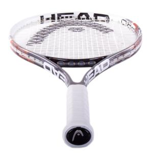 head-graphene-speed-pro