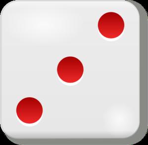 dice-3-md
