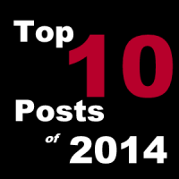 Top10-2014