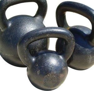 Dragon_Door_Kettlebells_in_Three_Sizes
