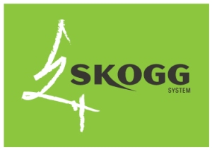 skogg_logo