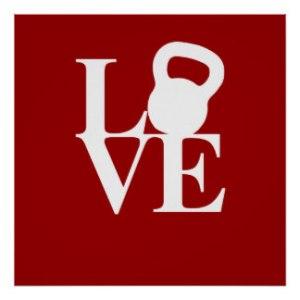 kettlebell_love