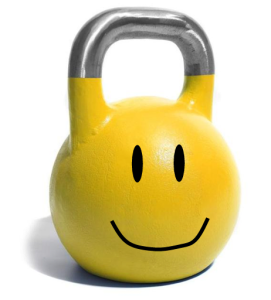 kettlebell-smiley