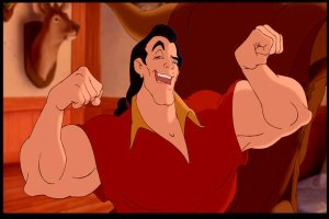 gaston-arm-wrestling