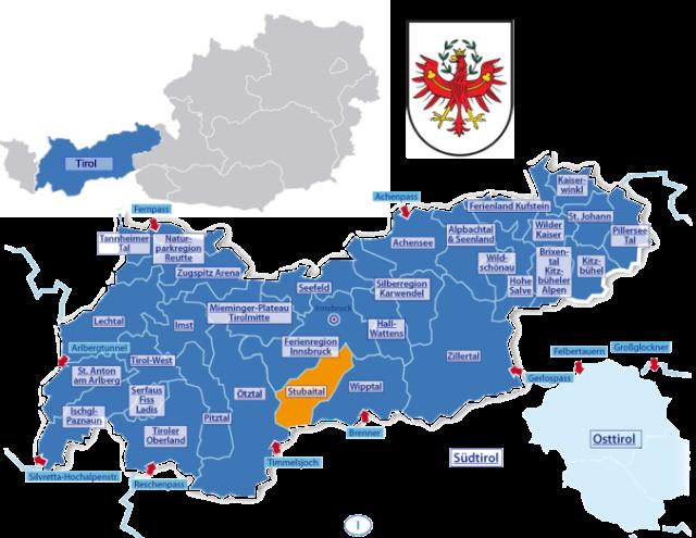 Stubaital_map
